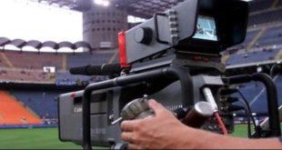 Campionato Primavera 2018-2019: le partite in TV della prima giornata
