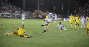 RADIOCRONACA Udinese-Spal: diretta e formazioni