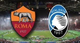 DIRETTA Roma-Atalanta: radiocronaca e streaming