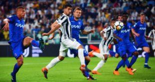 DIRETTA Juventus-Bologna: radiocronaca, streaming e probabili formazioni