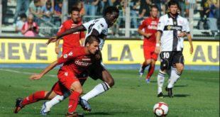 DIRETTA Parma-Cagliari 2-0: Gervinho propizia la vittoria emiliana