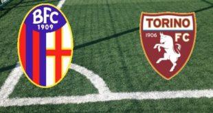 DIRETTA Bologna-Torino 2-2: i felsinei rimontano da 0-2