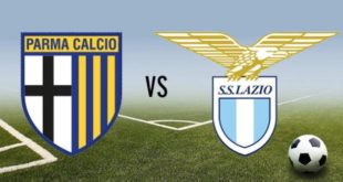 DIRETTA Parma-Lazio 0-2: grande impatto di Correa