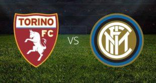 DIRETTA Torino-Inter: radiocronaca e streaming