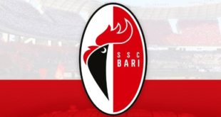 Dove vedere il Bari in tv streaming: radiocronaca Paganese-Bari