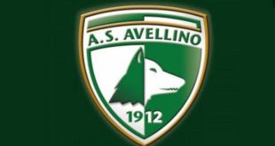 Dove vedere l'Avellino in tv streaming: radiocronaca Avellino-Casertana