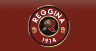 Dove vedere la Reggina in tv streaming: radiocronaca Picerno-Reggina