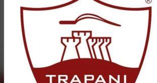 Trapani-Casertana: l'assurdo pomeriggio dei granata che subiscono lo 0-3 a tavolino e il litigio tra Pellino ed Evacuo
