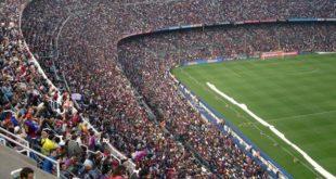 Tutta la Serie A Calcio in diretta, fino a ottobre: ecco dove vederla