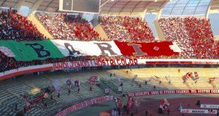 Dove vedere il Bari in tv streaming: radiocronaca Bari-Paganese