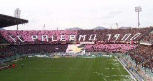 Dove vedere il Palermo in tv streaming: radiocronaca Monterosi-Palermo