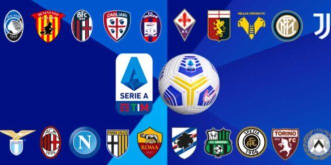 Serie A 35ª giornata: tabellino, pagelle e assist Juventus-Milan 0-3