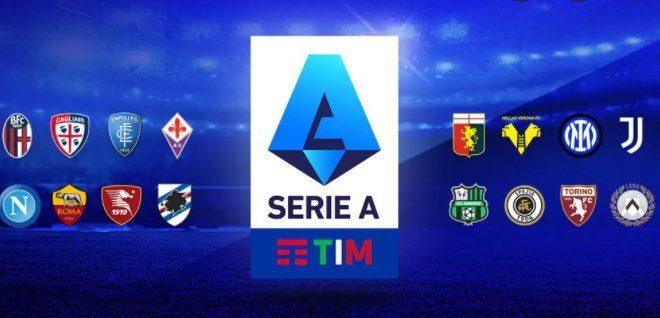 Serie A 10ª giornata: tabellino, pagelle e assist Empoli-Inter 0-2